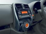 Nissan March E CVT นิสสัน มาร์ช ปี 2013 ภาพที่ 11/20