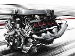 Audi R8 Coupe V10 ออดี้ ปี 2017 ภาพที่ 09/18