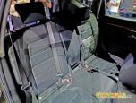 Honda CR-V 2.4 ES 4WD 5 Seat ฮอนด้า ซีอาร์-วี ปี 2019 ภาพที่ 14/20