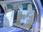 Land Rover Discovery Sport 2.2L SD4 Diesel HSE Luxury แลนด์โรเวอร์ ดีสคัฟเวอรรี่ ปี 2015 ภาพที่ 18/20