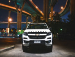 Chevrolet Colorado 4 of July Edition 4X2 AT เชฟโรเลต โคโลราโด ปี 2019 ภาพที่ 05/12