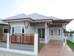 บ้านถิ่นไทดี (Baan Thin Thai Dee) ภาพที่ 2/2