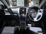 Toyota Yaris ATIV 1.2 J โตโยต้า ยาริส ปี 2017 ภาพที่ 06/13