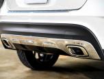 Mercedes-benz GLA-Class GLA 250 AMG Dynamic MY2017 เมอร์เซเดส-เบนซ์ จีแอลเอ-คลาส ปี 2017 ภาพที่ 06/10