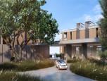 ทวินปาล์ม เรสซิเด้นซ์ มอนท์เอซัวร์ (Twinpalms Residences MontAzure) ภาพที่ 2/9