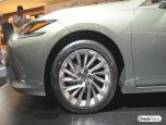 Lexus ES 300h Premium MY2018 เลกซัส ปี 2018 ภาพที่ 02/17