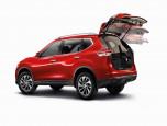Nissan X-Trail 2.5 V 4WD Sunroof นิสสัน เอ็กซ์-เทรล ปี 2014 ภาพที่ 04/20
