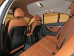 BMW Series 3 330e (Iconic) บีเอ็มดับเบิลยู ซีรีส์3 ปี 2018 ภาพที่ 7/8