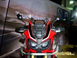 Honda CRF 1000L Africa Twin ฮอนด้า ซีอาร์เอ็ฟ ปี 2016 ภาพที่ 08/13