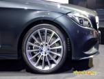 Mercedes-benz CLS-Class CLS250 D AMG Premium เมอร์เซเดส-เบนซ์ ซีแอลเอส-คลาส ปี 2014 ภาพที่ 11/18