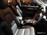 Mazda CX-5 2.0 C MY2018 มาสด้า ปี 2017 ภาพที่ 06/10