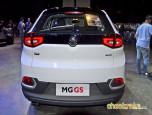 MG GS 2.0T D 2WD เอ็มจี จีเอส ปี 2016 ภาพที่ 05/15