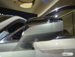 Lexus ES 300h Grand Luxury MY18 เลกซัส ปี 2018 ภาพที่ 3/9