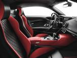 Audi R8 Coupe V10 ออดี้ ปี 2017 ภาพที่ 13/18