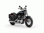 Harley-Davidson Sportster 1200 Custom MY2019 ฮาร์ลีย์-เดวิดสัน สปอร์ตสเตอร์ ปี 2019 ภาพที่ 1/6