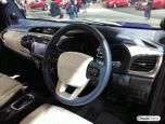 Thairung Transformer II Premium 2.4 2WD AT ไทยรุ่ง ทรานส์ฟอร์เมอร์ส ทู ปี 2018 ภาพที่ 2/7