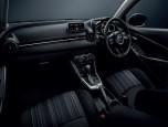 Mazda 2 1.3 E Sport HB มาสด้า ปี 2019 ภาพที่ 02/10