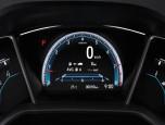 Honda Civic 1.8 EL CVT ฮอนด้า ซีวิค ปี 2018 ภาพที่ 06/17