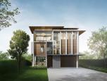 ดิ เอวา เรสซิเดนซ์ สุขุมวิท (The AVA Residence Sukhumvit) ภาพที่ 07/17