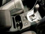 Subaru XV 2.0i MY2018 ซูบารุ เอ็กซ์วี ปี 2017 ภาพที่ 7/9