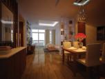 บุรีธารา ชาโตว์ รีสอร์ท คอนโด บางแสน (Buritara Chateau Resort Condo Bangsaen) ภาพที่ 8/8