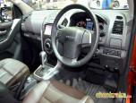 อีซูซุ Isuzu D-MAX V-Cross 2.5 L VGS Turbo ดี-แม็คซ์วี-ครอส ปี 2013 ภาพที่ 15/16