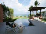 บ้านชานทะเล ชะอำ (Baan Chaan Talay) ภาพที่ 09/42