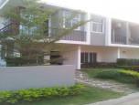ณ ราธร สุวินทวงศ์ (Na Rathon Suwinthawongse) ภาพที่ 05/18