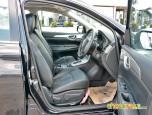 Nissan Sylphy 1.6 DIG Turbo นิสสัน ซีลฟี่ ปี 2015 ภาพที่ 12/20