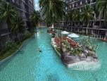 ลากูน่า บีช รีสอร์ท (Laguna Beach Resort) ภาพที่ 07/13