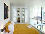 ไอคอน พาร์ค ภูเก็ต คอนโดมิเนียม (Icon Park Phuket Condominium) ภาพที่ 3/5