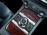 Rolls-Royce Ghost Series II โรลส์-รอยซ์ โกสต์ ปี 2014 ภาพที่ 10/12