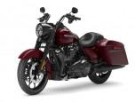Harley-Davidson Touring Road King Special MY20 ฮาร์ลีย์-เดวิดสัน ทัวริ่ง ปี 2020 ภาพที่ 13/17