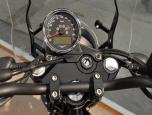 Moto Guzzi V7 III Stone โมโต กุชชี่ วี7 ปี 2018 ภาพที่ 08/10