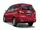 Suzuki Ertiga GL MY19 ซูซูกิ เออติกา ปี 2019 ภาพที่ 1/7