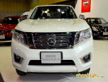 Nissan Navara NP300 King Cab V 6MT นิสสัน นาวาร่า ปี 2014 ภาพที่ 01/12