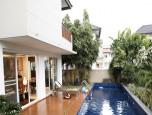 วิลล่า อะคาเดีย ศรีนครินทร์ (Villa Arcadia Srinakarin) ภาพที่ 18/18