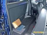 Nissan Navara NP300 King Cab Calibre EL Sportech 6MT นิสสัน นาวาร่า ปี 2015 ภาพที่ 14/14
