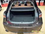 Lexus CT200h Luxury (Fabric) เลกซัส ซีที200เอช ปี 2014 ภาพที่ 17/18