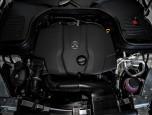 Mercedes-benz GLC-Class GLC 250 d 4Matic Coupe AMG Plus เมอร์เซเดส-เบนซ์ จีแอลซี ปี 2017 ภาพที่ 07/17
