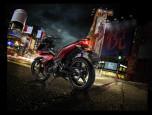 Yamaha Exciter RC 150 2019 ยามาฮ่า ปี 2019 ภาพที่ 05/14