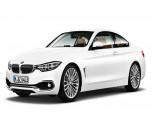 BMW Series 4 430i Coupe luxury บีเอ็มดับเบิลยู ซีรีส์ 4 ปี 2018 ภาพที่ 1/5