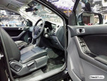 Mazda BT-50 PRO THUNDER DBL Hi-Racer 2.2L 6AT มาสด้า บีที-50โปร ปี 2018 ภาพที่ 13/18