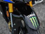 Yamaha YZF-R3 MotoGP Edition MY2019 ยามาฮ่า วายแซดเอฟ-อาร์3 ปี 2019 ภาพที่ 11/11