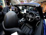 BMW Series 4 430i Convertible Luxury บีเอ็มดับเบิลยู ซีรีส์ 4 ปี 2017 ภาพที่ 04/10