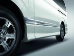 Toyota Ventury 3.0 V โตโยต้า เวนจูรี่ ปี 2014 ภาพที่ 05/18