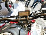 Honda CB 150R ABS MY19 ฮอนด้า ปี 2019 ภาพที่ 11/19