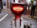 Honda CB 300R MY2018 ฮอนด้า ปี 2018 ภาพที่ 18/27