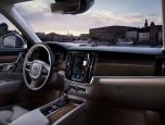 Volvo S90 T8 Twin Engine AWD Momentum วอลโว่ ปี 2017 ภาพที่ 15/20