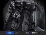 Honda Civic 1.5 Turbo ฮอนด้า ซีวิค ปี 2018 ภาพที่ 11/13